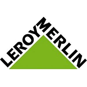 Detectores de humo leroy merlin