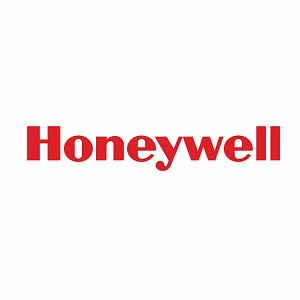 Los mejores detectores de humo Honeywell